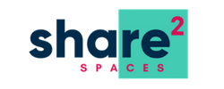 Share Squared Spaces Logo (1)